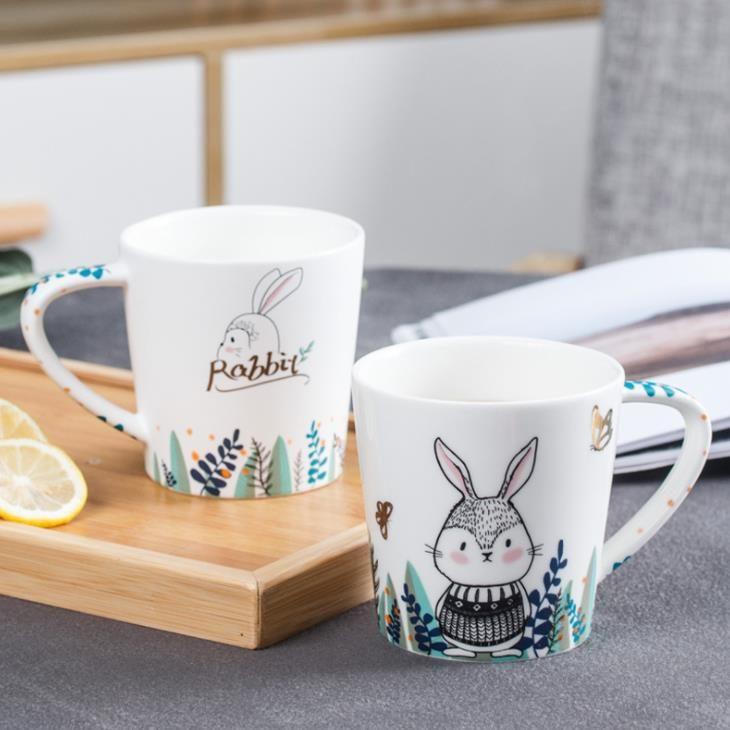 Ceramic Coffee Mug Manufacturer, Ceramic Coffee Mug Suppliers