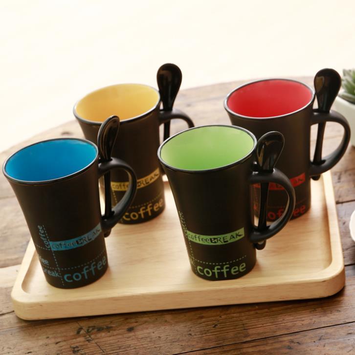 Simple ceramic coffee mug for sale | Mug Manufacturers